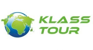 Klass Tour