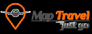 Map Travel