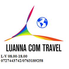 Luann Com Travel
