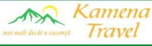Kamena Travel