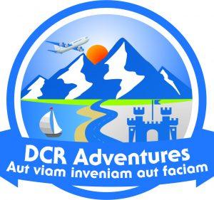 DCR Adventures