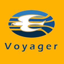 Voyager Turism