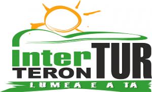 InterTur